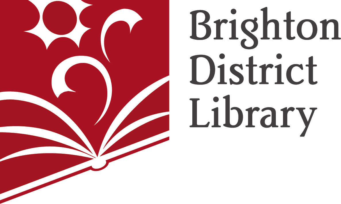 Brighton District Library